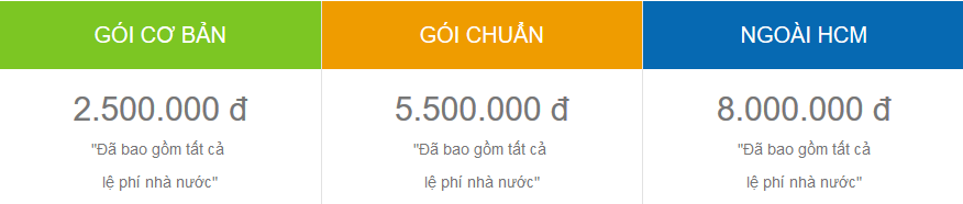 https://dichvuthanhlapcongtyaz.com/wp-content/uploads/2019/03/bang-gia-thanh-lap-cong-ty-tron-goi.png