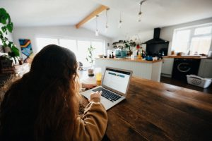 dịch vụ đăng ký kinh doanh hộ cá thể