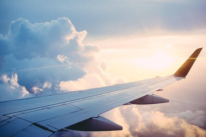 dịch vụ thành lập công ty du lịch trọn gói