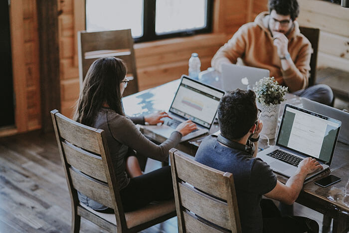 điều kiện thành lập công ty tư vấn du học