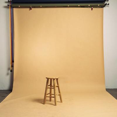 thủ tục mở studio ảnh cưới