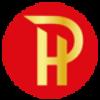 logo hưng phước